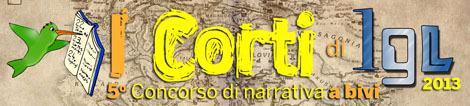 http://www.librogame.net/albtempfile/corti2013-470.jpg