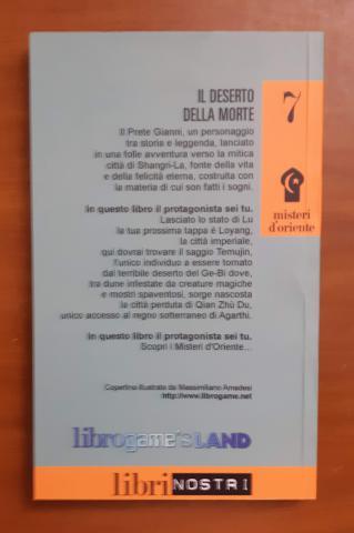 http://www.librogame.net/components/com_agora/img/members/204/Misteri-d-Oriente-7---Retro.jpeg