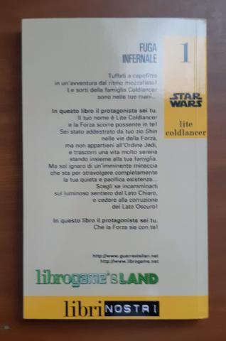 http://www.librogame.net/components/com_agora/img/members/204/Star-Wars-1---Retro.jpeg