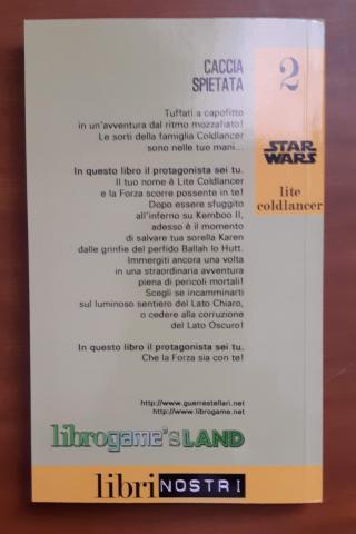 http://www.librogame.net/components/com_agora/img/members/204/Star-Wars-2---Retro.jpeg