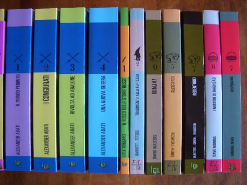 http://www.librogame.net/components/com_agora/img/members/4535/ab.jpeg