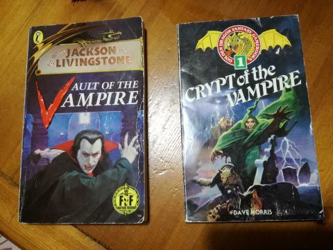 http://www.librogame.net/components/com_agora/img/members/4887/Cripta-del-vampiro.jpeg