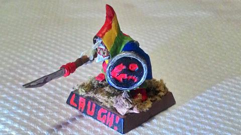 http://www.librogame.net/components/com_agora/img/members/4946/Goblin-Clown-2.jpeg