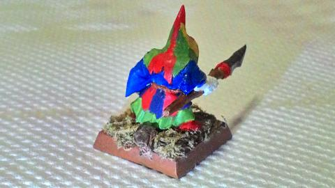 http://www.librogame.net/components/com_agora/img/members/4946/Goblin-Clown-4.jpeg