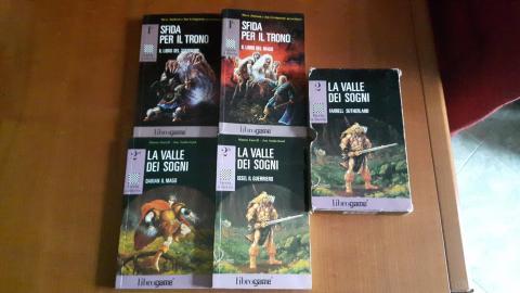 http://www.librogame.net/components/com_agora/img/members/4989/Faccia-a-Faccia.jpeg