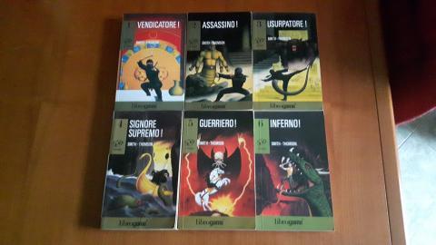 http://www.librogame.net/components/com_agora/img/members/4989/Ninja.jpeg
