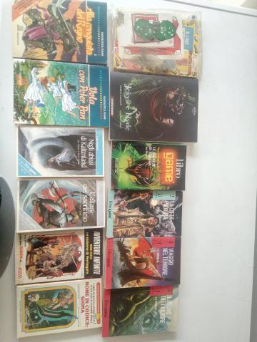 http://www.librogame.net/components/com_agora/img/members/6916/IMG-20190511-095840.jpg
