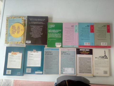 http://www.librogame.net/components/com_agora/img/members/6916/IMG-20190511-095906.jpg