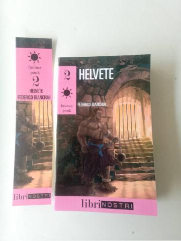 http://www.librogame.net/components/com_agora/img/members/6916/helvete.jpg