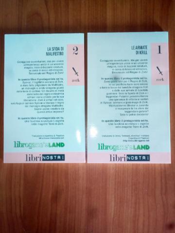 http://www.librogame.net/components/com_agora/img/members/6916/zork2.jpg