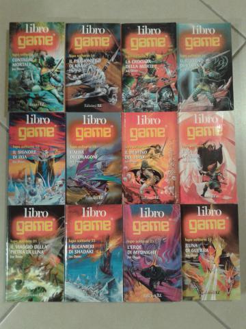 http://www.librogame.net/components/com_agora/img/members/8521/20191124-183021.jpg
