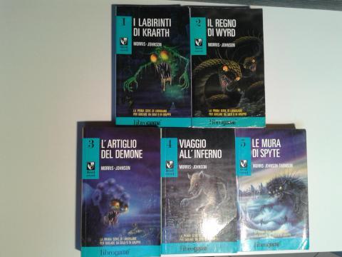 http://www.librogame.net/components/com_agora/img/members/8521/20191221-143739.jpg