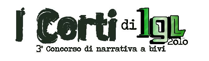 http://www.librogame.net/concorsi/corti.2010/Corti2010.png
