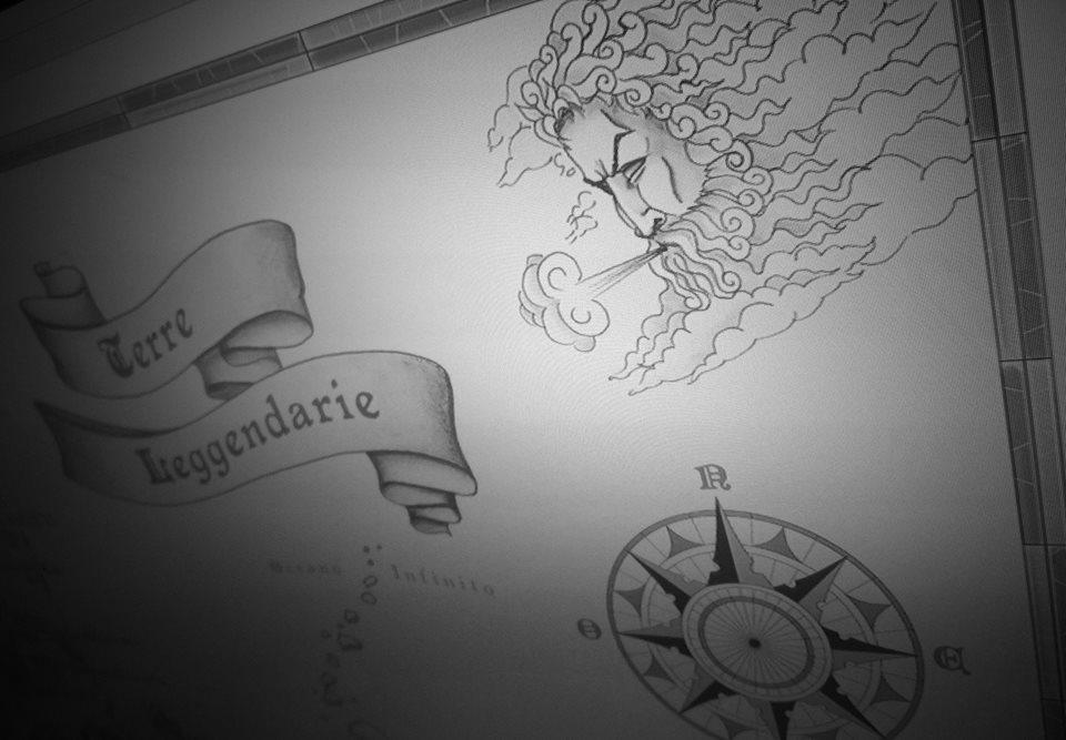 http://www.librogame.net/images/homepage/MappeFLBN.jpg