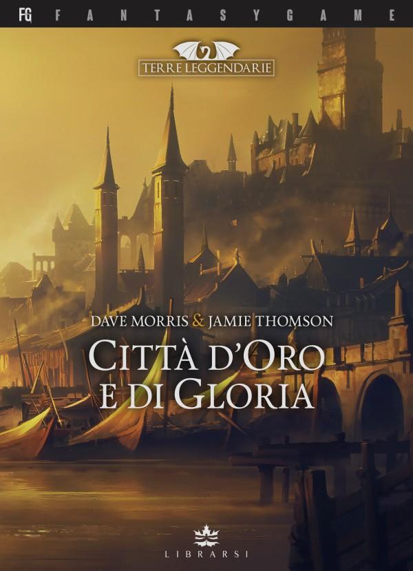 http://www.librogame.net/images/homepage/TL2.jpg