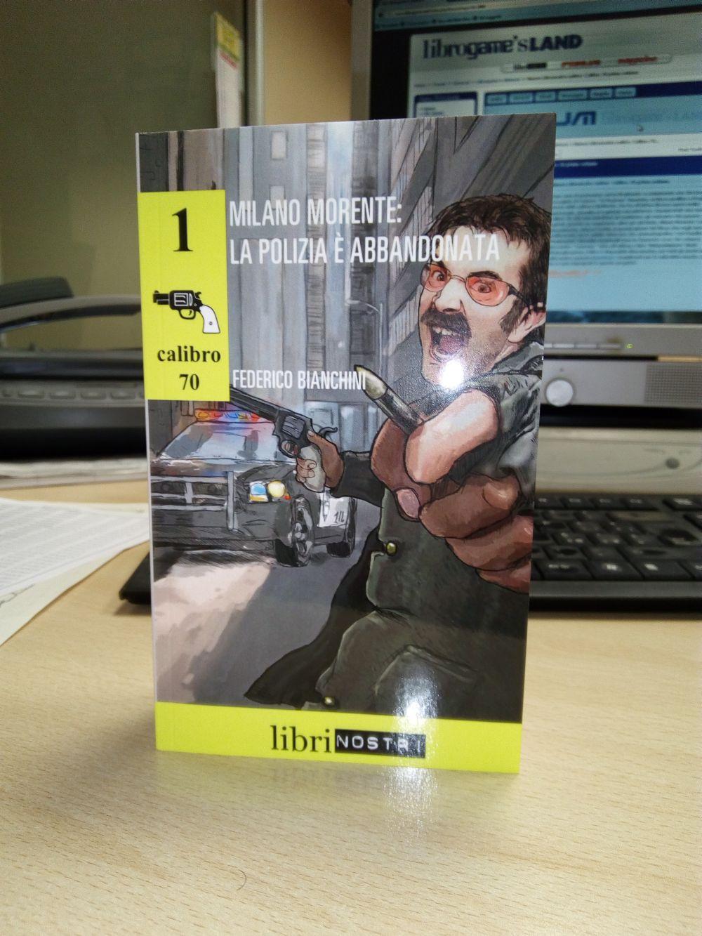 http://www.librogame.net/images/homepage/c7001.jpg