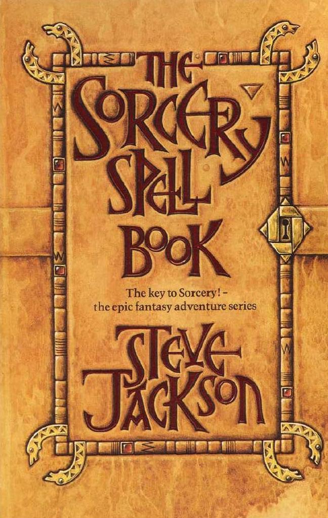 http://www.librogame.net/images/homepage/spellbook.jpg