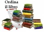 http://www.librogame.net/ol150.jpg